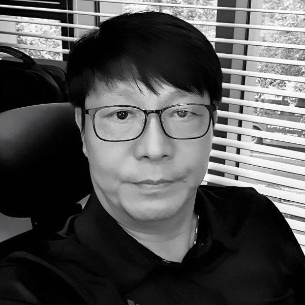 Kim Do Seok