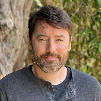 Kevin Madigan