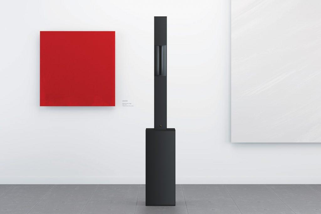 Sound Systems for Your Lifestyle