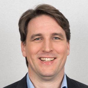 Hervé Guillaume