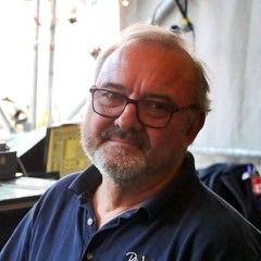 Michel Colin