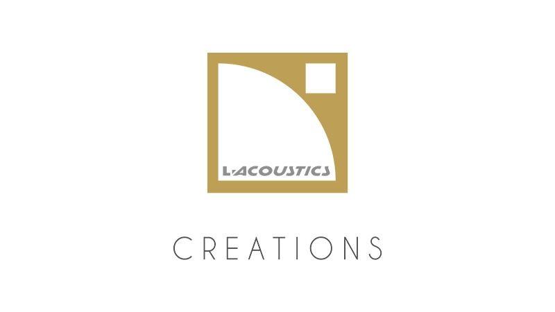 L-Acoustics Creations Logo Vertical (preferred)